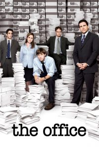 The Office Wallpaper 3