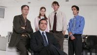 The Office Wallpaper 32