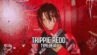 Trippie Redd Wallpaper 16