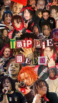 Trippie Redd Wallpaper 40