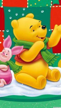 Winnie The Pooh Wallpaper 1