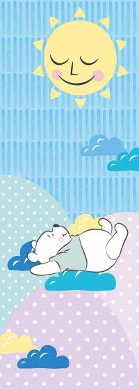 Winnie The Pooh Wallpaper 32