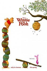Winnie The Pooh Wallpaper 31