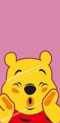 Winnie The Pooh Wallpaper 26