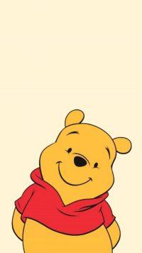 Winnie The Pooh Wallpaper 24