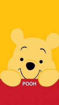 Winnie The Pooh Wallpaper 23