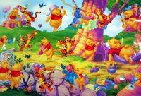 Winnie The Pooh Wallpaper 20