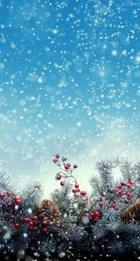 Winter Wallpaper 11