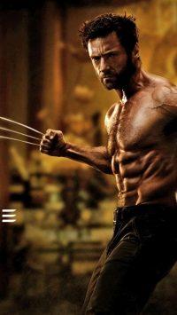 Wolverine Wallpaper 6