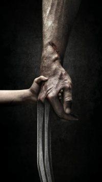 Wolverine Wallpaper 16