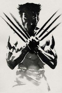 Wolverine Wallpaper 24