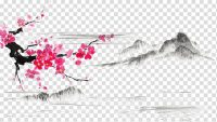 Japanese Art Wallpaper 25
