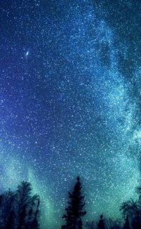 Sky Wallpaper 44