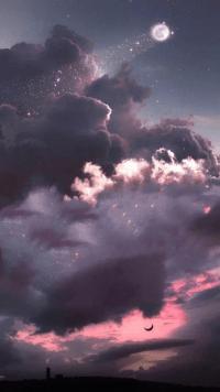 Sky Wallpaper 43
