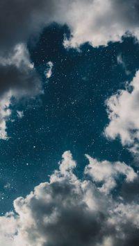 Sky Wallpaper 36