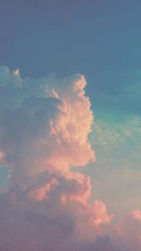 Sky Wallpaper 35