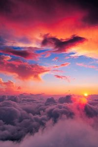 Sky Wallpaper 33