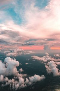 Sky Wallpaper 32