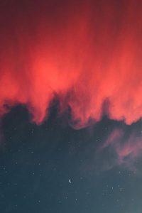 Sky Wallpaper 29
