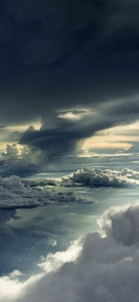 Sky Wallpaper 28