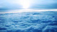 Sky Wallpaper 38