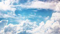 Sky Wallpaper 22