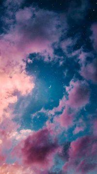 Sky Wallpaper 16