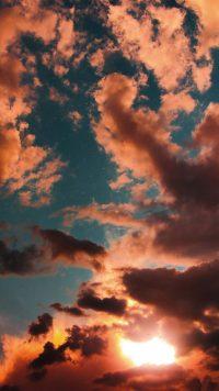 Sky Wallpaper 13