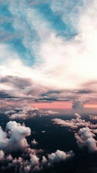 Sky Wallpaper 11