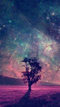 Sky Wallpaper 6