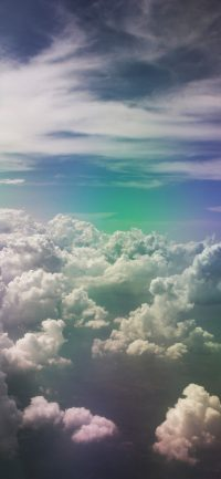 Sky Wallpaper 4