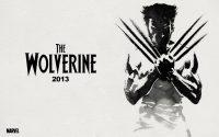 Wolverine Wallpaper 23