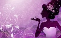 Cool Wallpapers For Girls 33