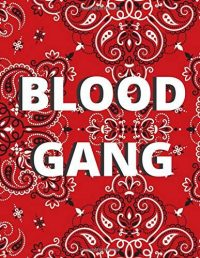 Blood Gang Wallpaper 25