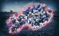 Buffalo Bills Wallpaper 11