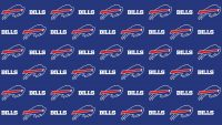 Buffalo Bills Wallpaper 8