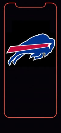 Buffalo Bills Wallpaper 7