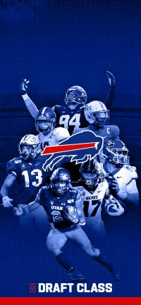 Buffalo Bills Wallpaper 25