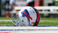 Buffalo Bills Wallpaper 21