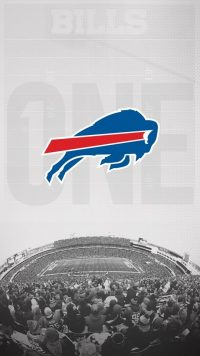 Buffalo Bills Wallpaper 20