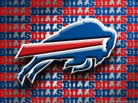 Buffalo Bills Wallpaper 19