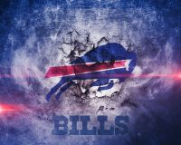 Buffalo Bills Wallpaper 16