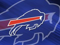 Buffalo Bills Wallpaper 17