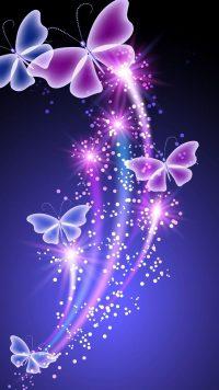 Butterfly Wallpaper 42
