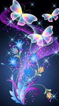 Butterfly Wallpaper 41