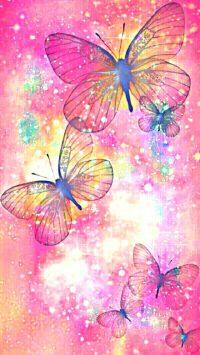 Butterfly Wallpaper 39