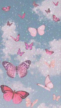 Butterfly Wallpaper 38