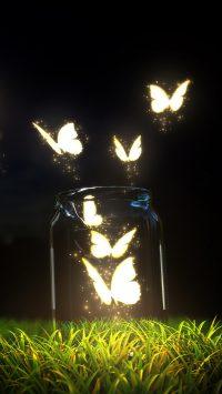 Butterfly Wallpaper 37