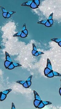Butterfly Wallpaper 36