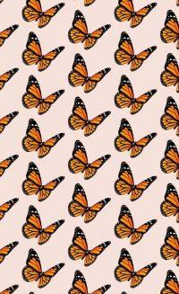 Butterfly Wallpaper 35